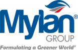 MYLAN GROUP